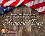 emembering Our Heroes This Memorial Day