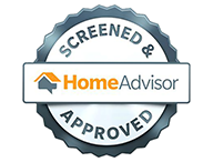 Screened HomeAdvisor Pro - Xtreme Home Improvement
