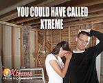 Call Xtreme