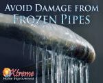 Avoid-Damage-From-Frozen-Pipes