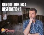 Restoration-and-Remodeling-Xtreme