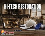 Hi-Tech Restoration