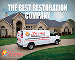 The Best Restoration Company